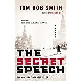 The Secret Speech (The Child 44 Trilogy (2))