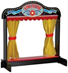 Guidecraft Act One Tabletop Theater G...