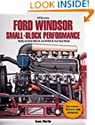 Ford Windsor Small-Block Performance HP1558