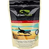 ZiwiPeak Real Meat Grain-Free Air-Dried Raw Cat Food, Venison Recipe, 14oz, My Pet Supplies