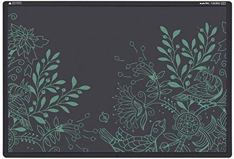 LKJASDHL LCD黒板オフィス会議教育57インチ光エネルギー書き込みボードLcd超大型発表タブレット黒板ペン
