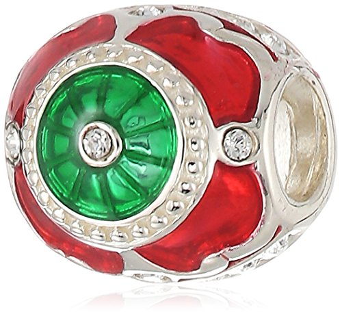 Chamilia Regal Ornament Bead Charm ()