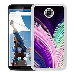Lighted Threads (2) Google Nexus 6 Phone Case On Sale