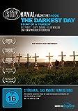 The Darkest Day - Story Of A Tragedy ( April Showers ) [ NON-USA FORMAT, PAL, Reg.0 Import - Germany ]