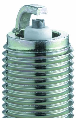 NGK Plug, LFR6A-11