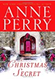 A Christmas Secret: A Novel
