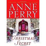 A Christmas Secret: A Novel (The Christmas Stories)
