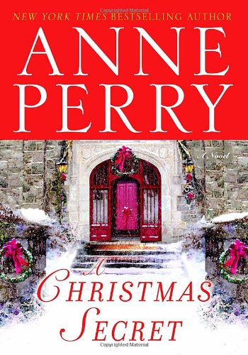 Download A Christmas Secret: A Novel (The Christmas Stories) pdf