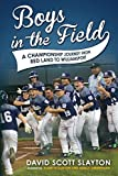 img - for Boys in the Field: A Championship Journey from Red Land to Williamsport book / textbook / text book