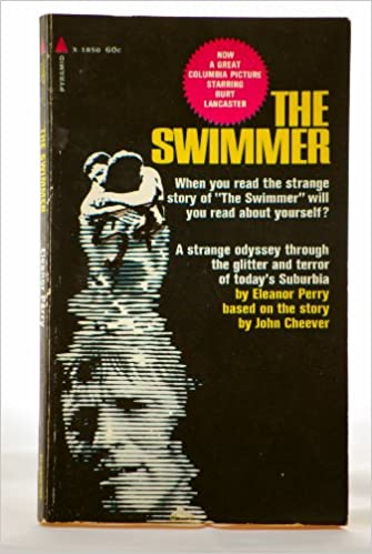 the swimmer 1968 full movie download