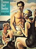 Thomas Hart Benton, Nelson Gallery Foundation, 0394759583