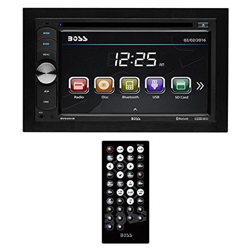 boss-audio-bv9351b-double-din-touchscreen-bluetooth-dvd-cd-mp3-usb-sd-am-fm-car-stereo-62-inch-digit