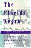 The Florida Negro, , 0878055886