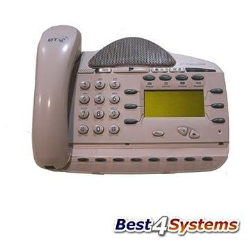 bt featureline mkii phone psu amazon co uk electronics rh amazon co uk User Manual Apple iPhone User Manual