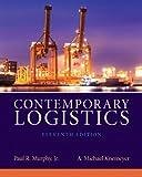 Contemporary Logistics (11th Edition)