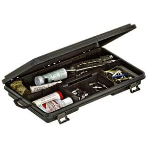 Plano - Caja de accesorios para tiro con arco, tamaño viaje
