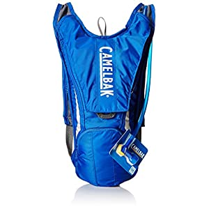 CamelBak 2016 Classic Hydration Pack