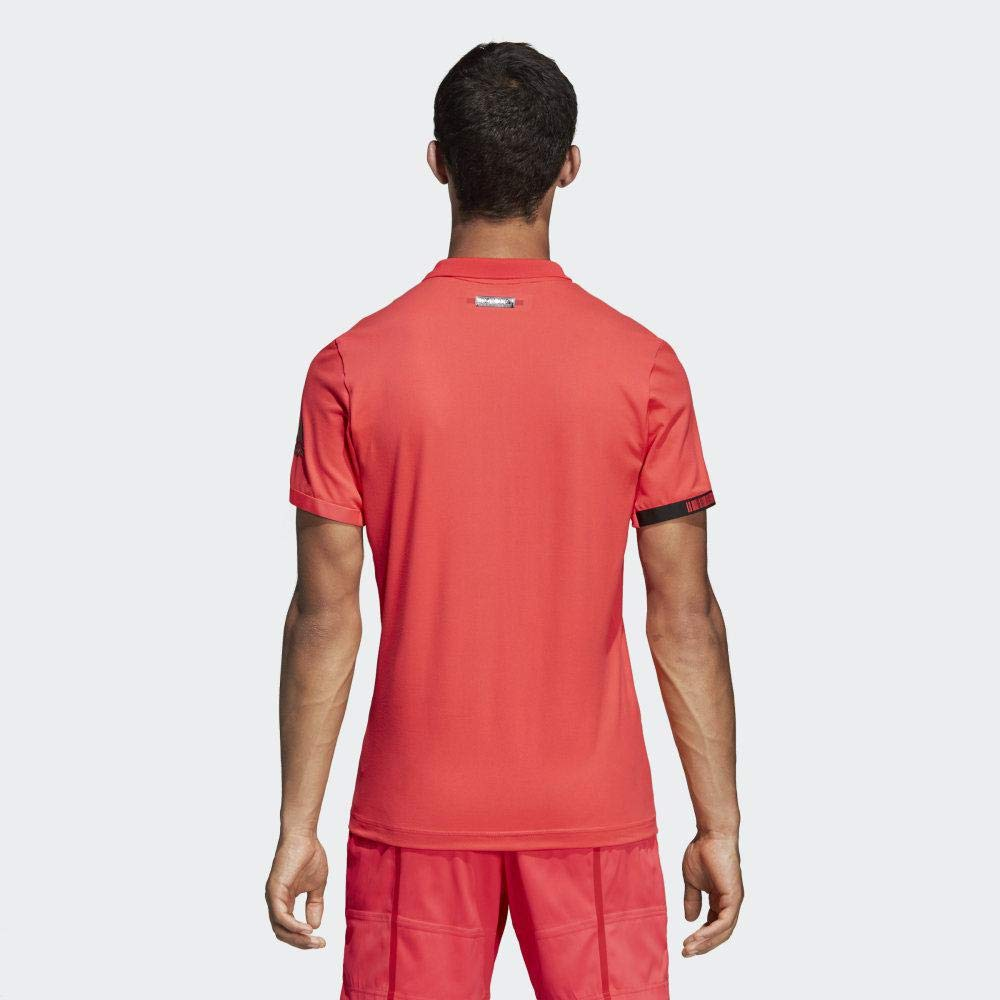 Maglietta Uomo adidas Matchcode