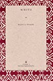 White, Mary E. Weems, 0873385713