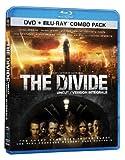 The Divide (Uncut) (Bilingual) [Blu-ray + DVD]