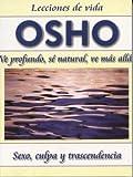 Osho, Osho, 968536642X