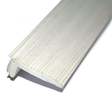 White Oak Laminated Floor Edge Trim Adhesive 10 X 2mtr 20mtrs
