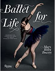 Bowers, M: Ballet For Life