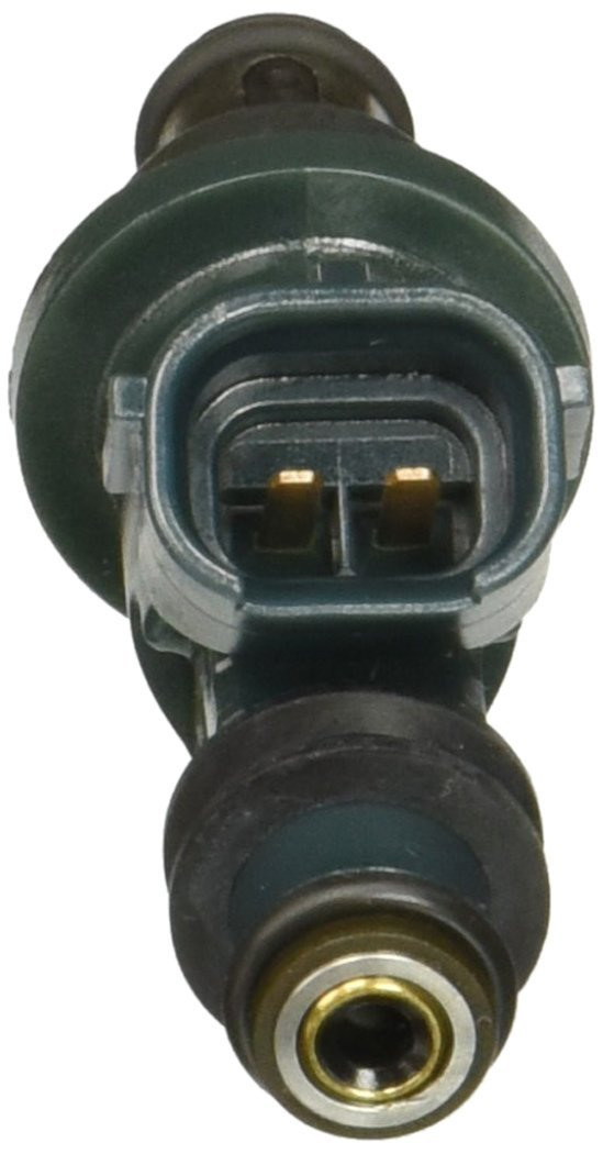 Python Injection 638-132 Fuel Injector