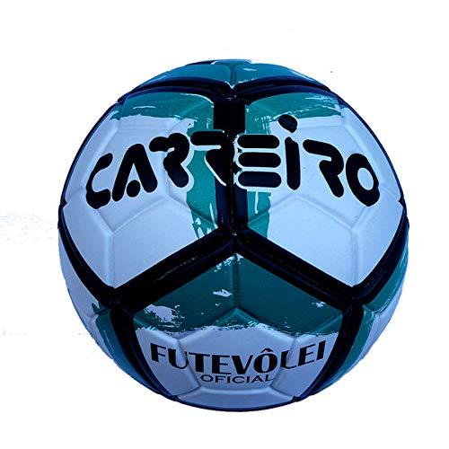 Bola Futebol Futevolei Carreiro