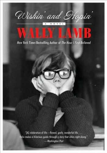 Read Online [Wishin' and Hopin'] By Lamb, Wally(Author)Wishin' and Hopin': A Christmas Story[Paperback] on 01 Nov 2010 ebook