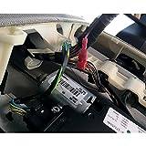 Nilight 120 Pcs/60 Pairs Quick Splice Wire