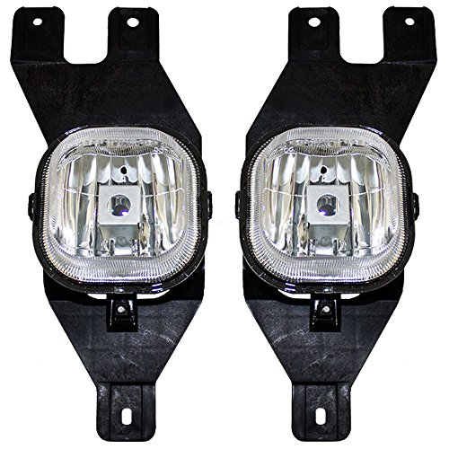 2004 f250 led fog lights - 7