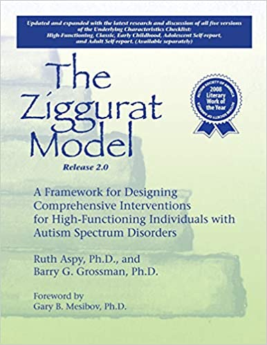 Autism Speaks Reports Double Digit >> The Ziggurat Model A Framework For Designing Comprehensive