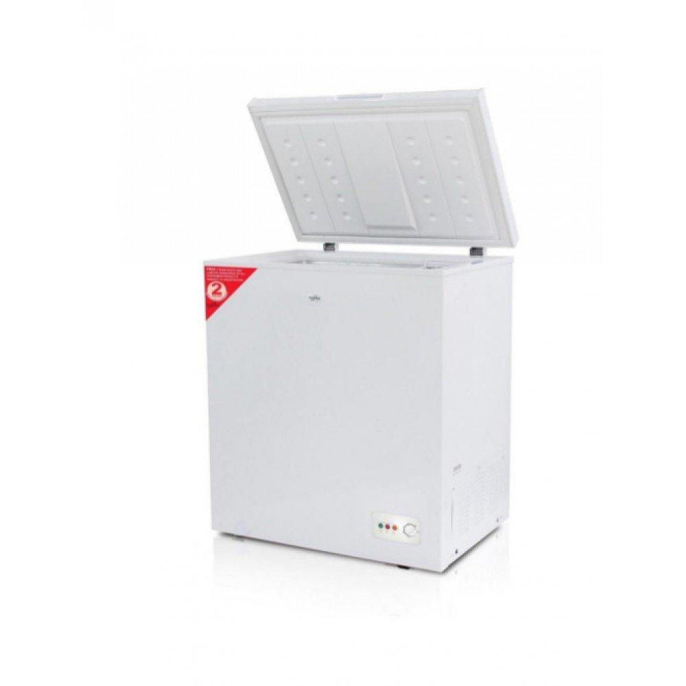 Statesman CHF150 150 litre chest freezer