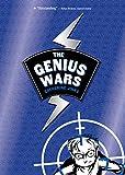 The Genius Wars
