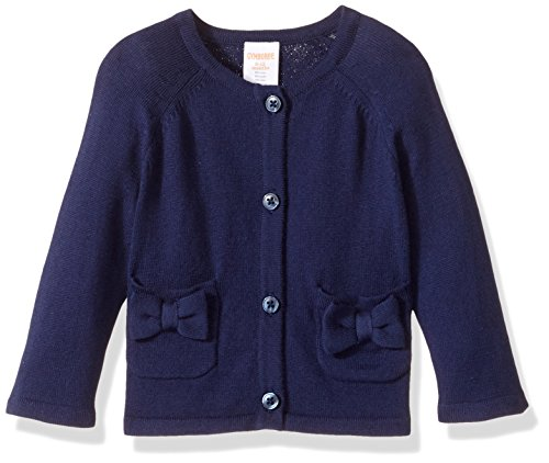 97cbc0c55 The Best Cardigan Infant - See reviews and compare
