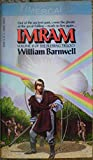 img - for Imram Vol 2 The Blessing Trilogy book / textbook / text book