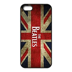 meilinF000Britain The Beatles fashion plastic phone case for iPhone 5smeilinF000