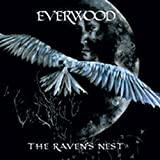 Raven's Nest by Everwood (2007-06-18)