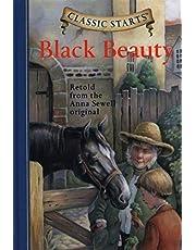 Classic Starts®: Black Beauty