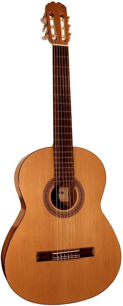 Admira Diana guitarra clásica con cuerdas de nailon: Amazon.es ...