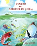 Dentro del Arrecife de Coral (At Home in the Coral Reef), Katy Muzik, 0881066427