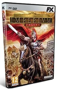 Imperivm Online Premium [Importación Italiana] [Importación Italiana]