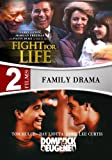 Dominick and Eugene / Fight For Life - 2 DVD Set (Amazon.com Exclusive)