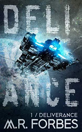 Deliverance (Forgotten Colony)