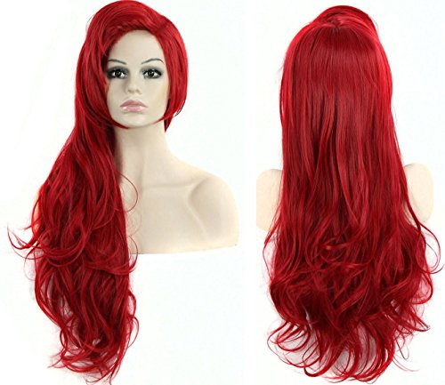 Ariel Costumes For Women (Anogol® 32