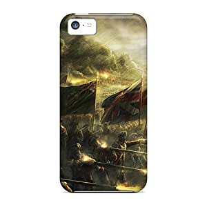 Cases For Iphone 5c With Wck24729SylT AlexandraWiebe Design