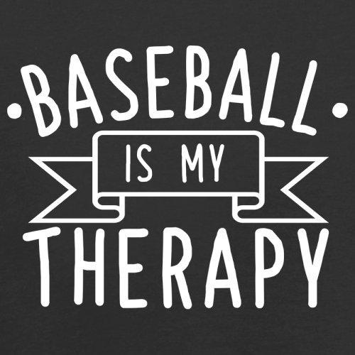 Is Retro Black Therapy My Baseball Baseball Black Flight Is Bag EqXTaB