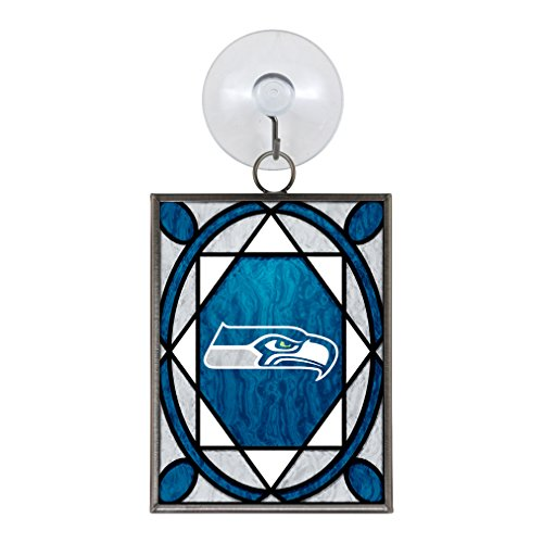 Seattle Christmas Tree Lighting: Seattle Seahawks Tree Ornament, Seahawks Tree Ornament