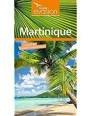 Martinique -guide evasion